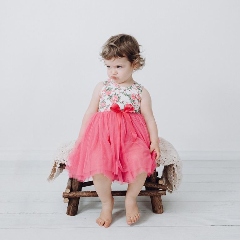 Jessica Lockhart Perth Childhood Photographer