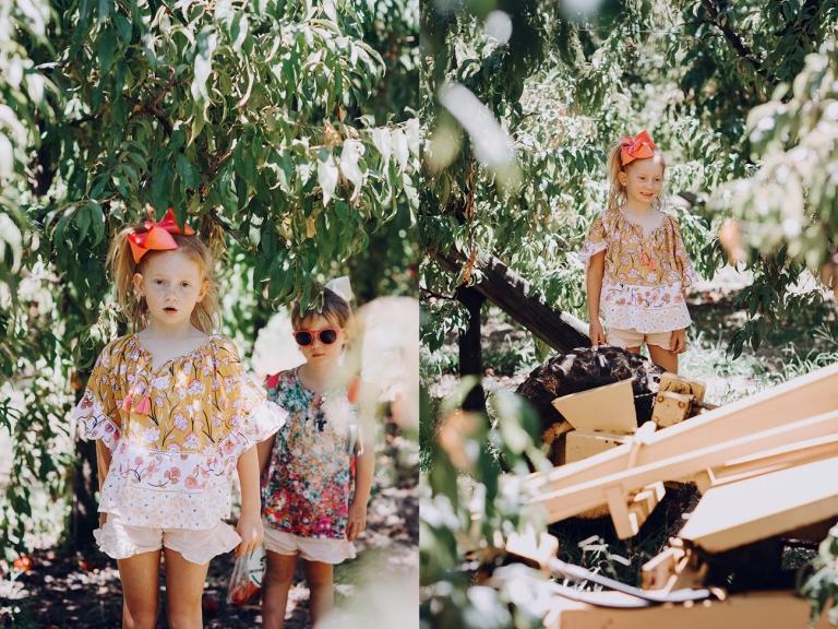 Perth Children Photography