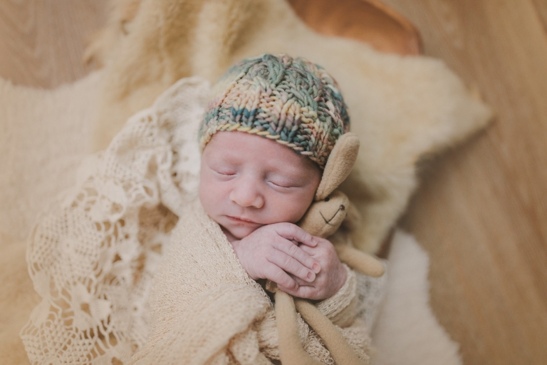 Perth Newborn Photos
