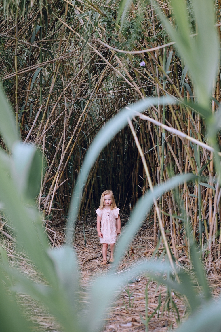 Children Photography in Perth