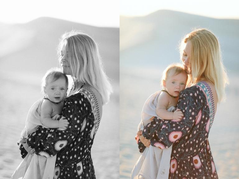 Perth Motherhood Photographer