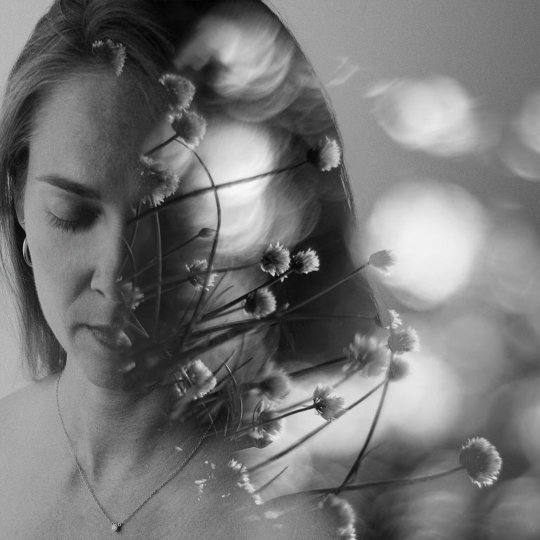 Perth Portrait Photography