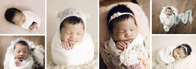 Perth Newborn Photography