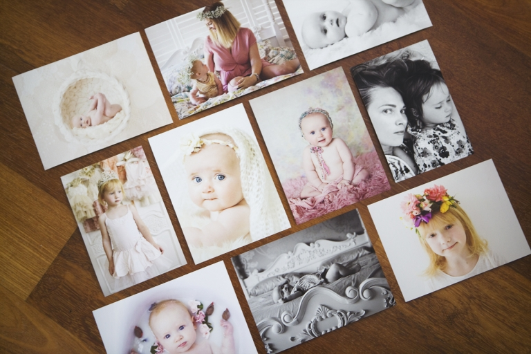 Perth Photography Print Product